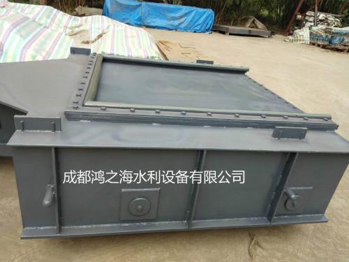 �V元青川�h�T�F��~�l�T公司新�a品