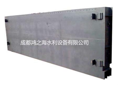雅安�J山�h�T�F��~�l�T工程公司