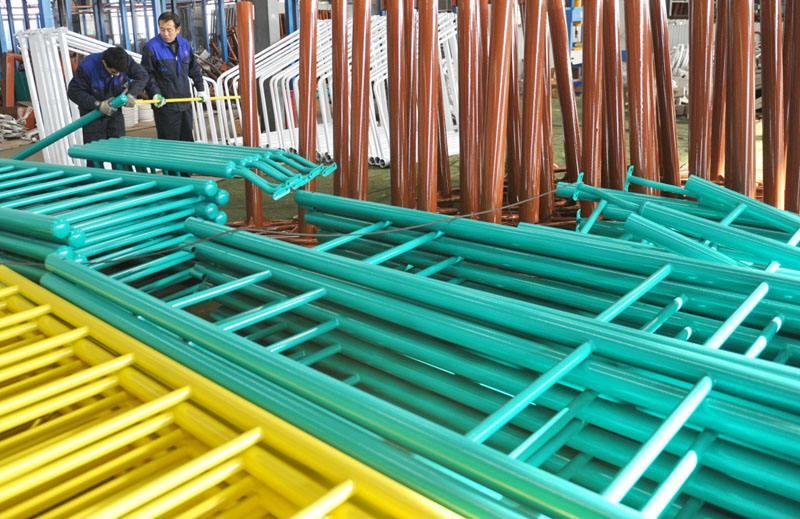 河北体育器材厂家现货供应