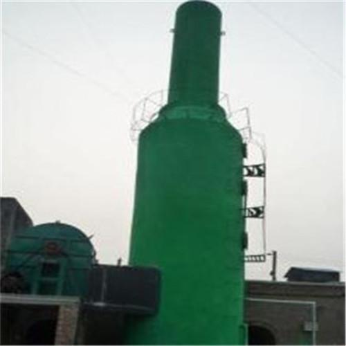 黄冈中温乙烯基树脂涂料湿电除尘大量现货