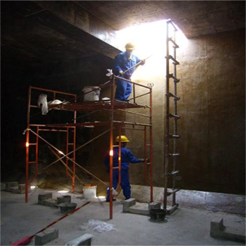 穆棱VEGF120乙烯基树脂胶泥质地均匀不挂丝