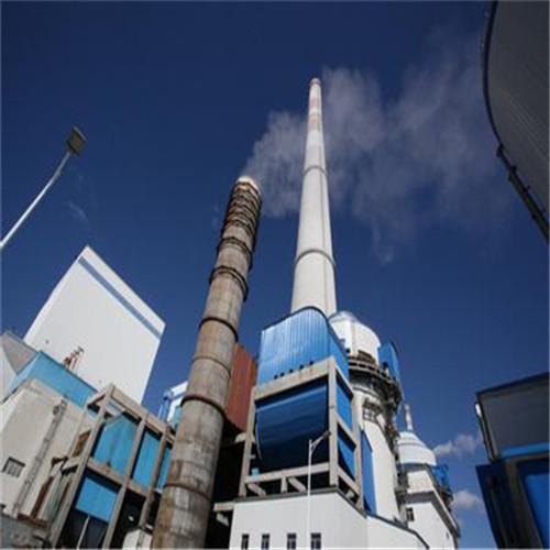 营口电厂烟道高温VEGF玻璃鳞片涂料现货生产