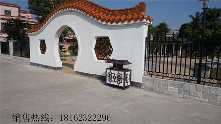 桂林市金属垃圾桶