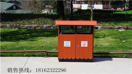 湖北�S��市街道垃圾桶工�S