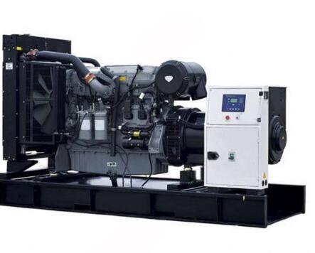 供甘肅永昌柴油發電機和金昌柴油發電機組價格