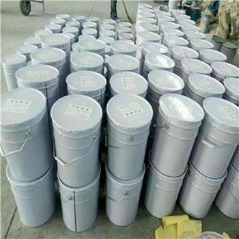 兰州钢筋套筒灌浆料杀菌剂品质保证