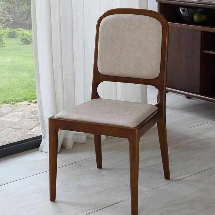 香港餐�d防火餐椅��木椅子�做阻燃金�勹F椅子�S家供��