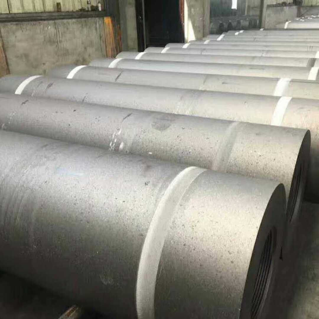 河北河南北京天津 优质石墨电极及石墨异型件厂家