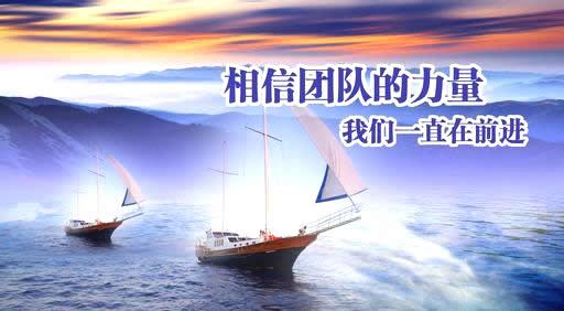 桂林写项目能评报告错过一次等十年