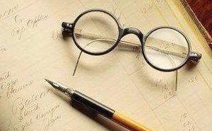 焦作写项目能评报告优质服务马上登陆