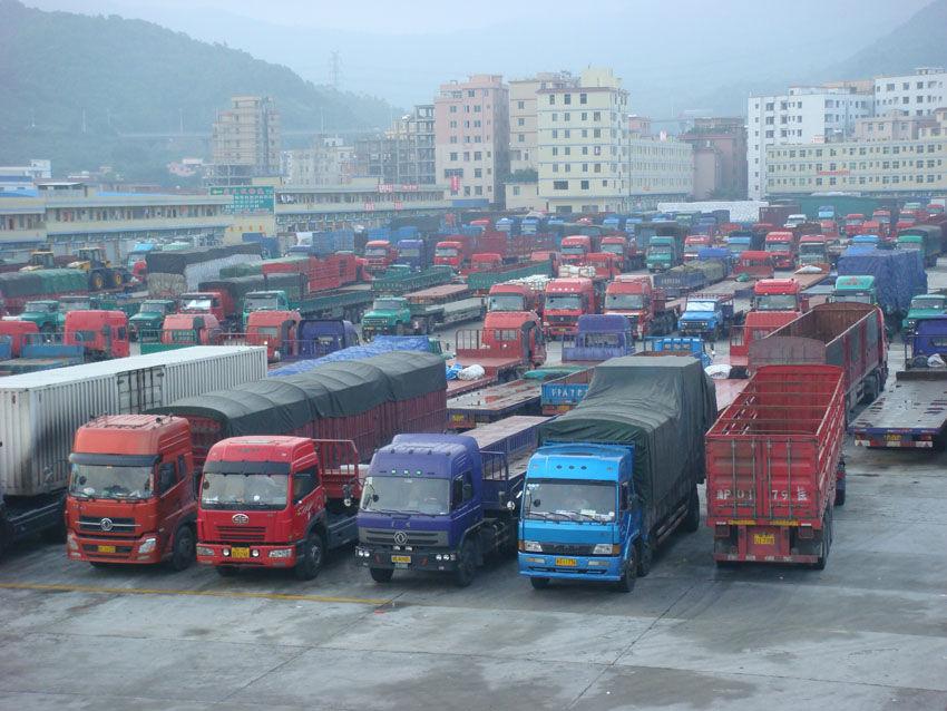 达州到郑州有13米5下栏仄板回程车出租