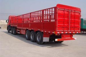 伊犁到广元有4.2米6.8米厢式车高栏车出租