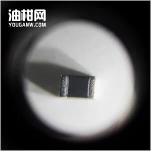 深圳��j(Sunlord)�N片�感 1uH(1R0) K 0805