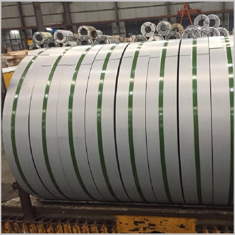 secc镀锌板精密机械拉伸料宝钢耐指纹板