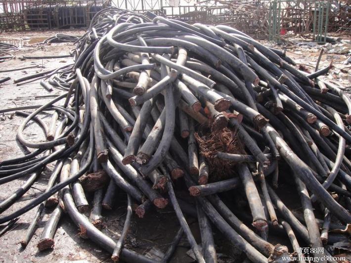 安康专注西安黄铜回收价物资回收西安锅炉回收拆除