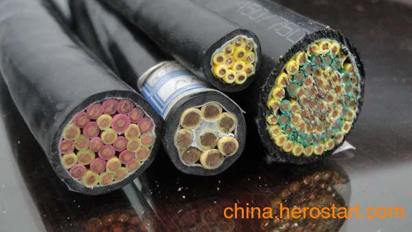 草堂镇专注西安70kv电缆回收物资回收西安不锈钢大量回收