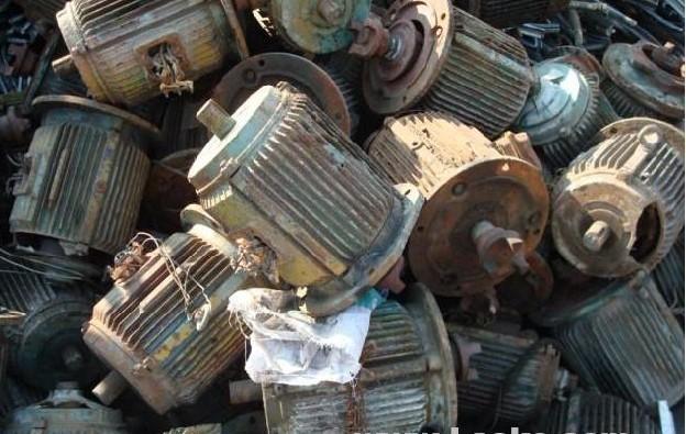 玉祥门专注西安185kv电缆收购物资回收西安紫铜线回收价格