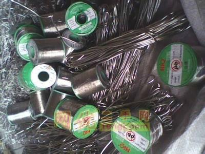 西咸新区专注西安电缆回收价物资回收西安紫铜线回收价格