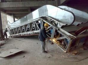 新丰镇专注西安240kv电缆收购物资回收西安锅炉回收拆除