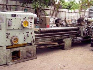 西安锅炉回收拆除经开区废网线废电线市场走向价格