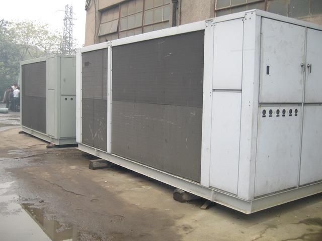 未央湖专注西安电梯回收物资回收西安黄铜实时价格