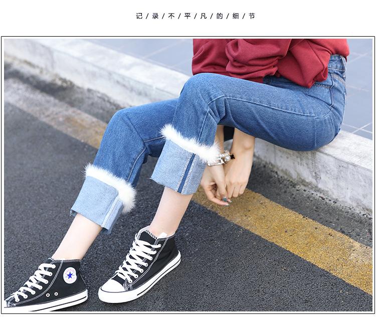 【广州牛仔裤工厂批发市场】_广州牛仔裤工厂价格