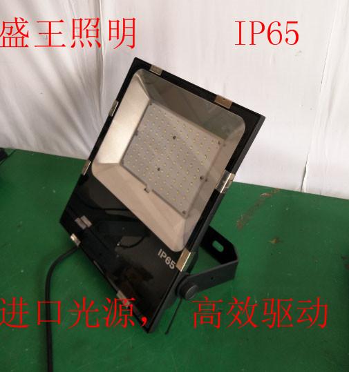 SPL312LED强光投光灯