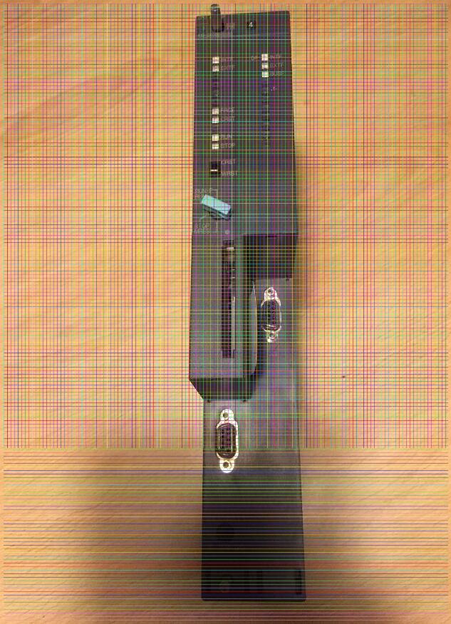 天津市6es7212-1FA01-0XB0西�T子配件�理