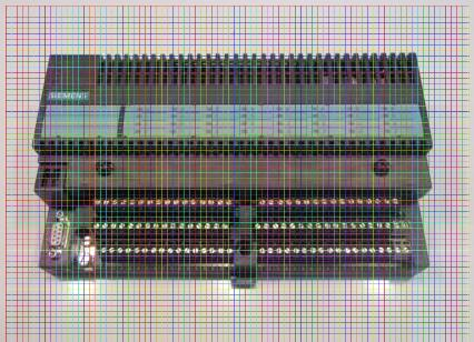 湖南省6es7498-8AA04-8AA0西�T子�B接配件