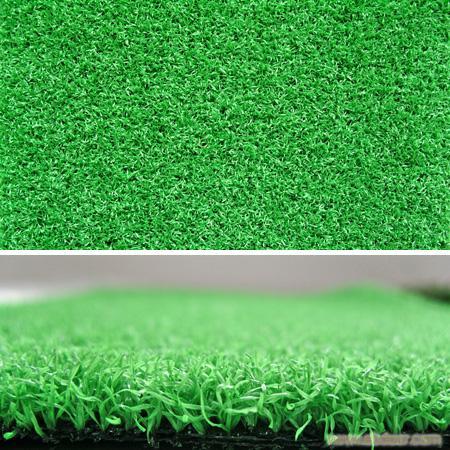昆明人工草坪价格 煌仑经贸协会供应 盘龙球场草皮承接定制 草皮造价