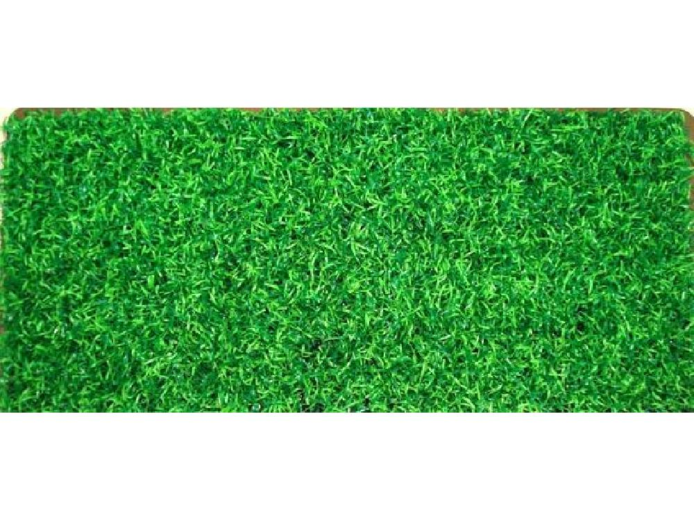昆明人工草坪哪家专业 煌仑经贸信誉好 专业人工草坪现货供应