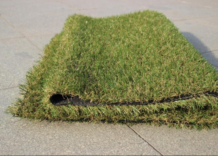 优质塑料草皮现货供应 昆明塑料草皮施工电话 盘龙区塑料草皮采购批发价格