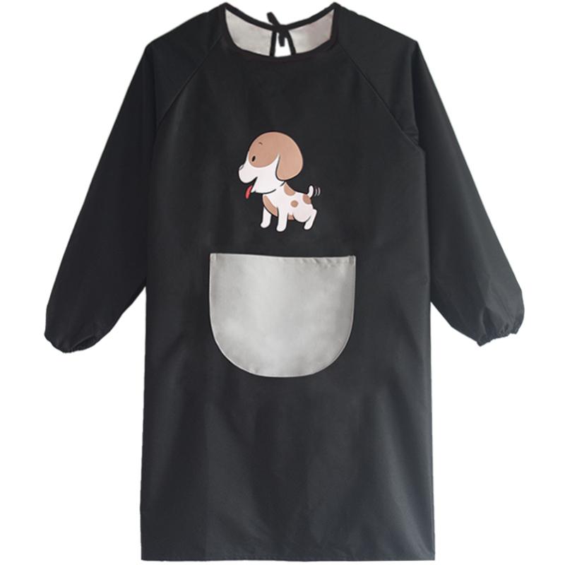 【合肥��裙定做】�炀]、PVC、全棉��裙批�l�r格 可定制印logo