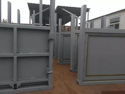 河南水电站除污机一条龙服务