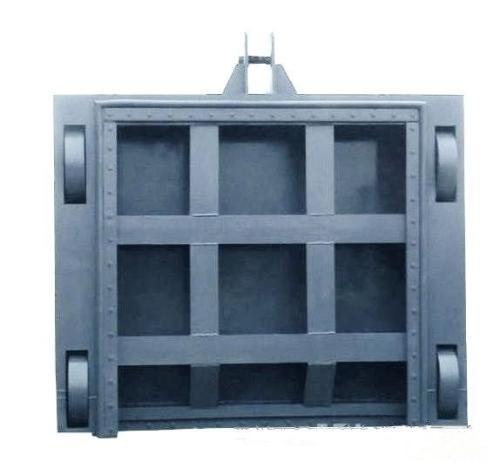 山东节制闸指导安装加工厂