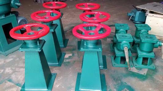 福建钢制闸门供应商免安装费