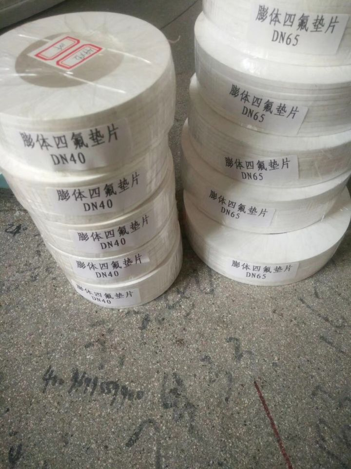 武夷山高压石棉盘根-耐磨高水基盘根环量大优惠