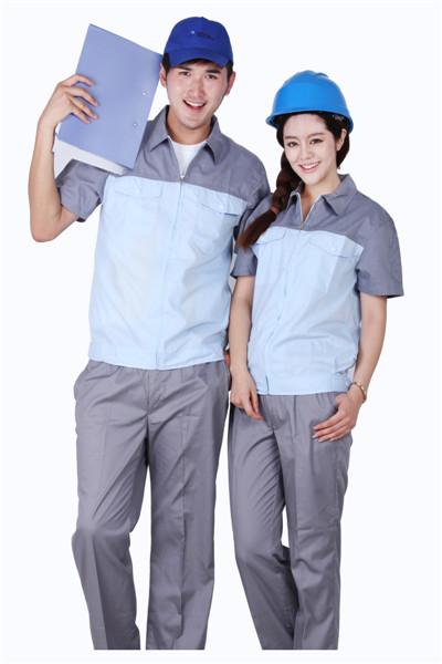 昆明工作服、昆明工作定做、昆明工作服订做、昆明工作服厂家