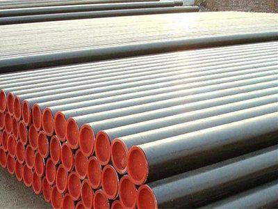 吉林南关YBT5052-93地质钻探用无缝钢管密度