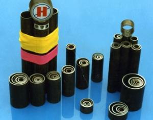 吉林通化12Cr1MoVG高压锅炉管表面积计算公式