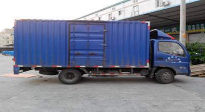 江门直达至鄂州市正规的物流公司