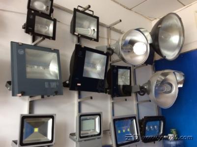 杭州一般残次品物资销毁机构、杭州市场报废的包装制品销毁