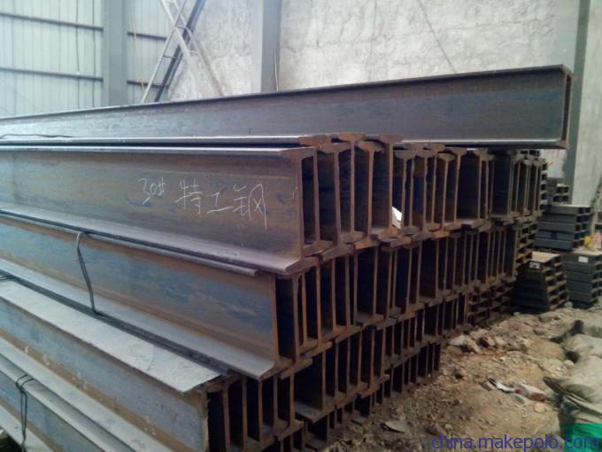 来宾Q345C槽钢厂家直销-Q345B角钢厂家直销