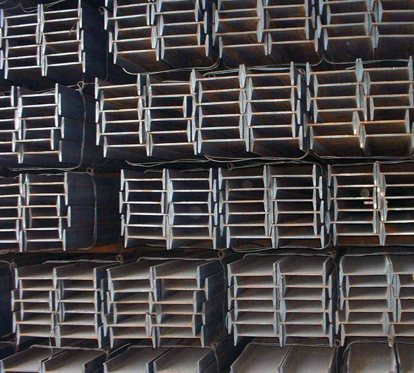 恩施土家族苗族自治州Q345CH型钢厂家直销-Q345C工字钢厂家直销