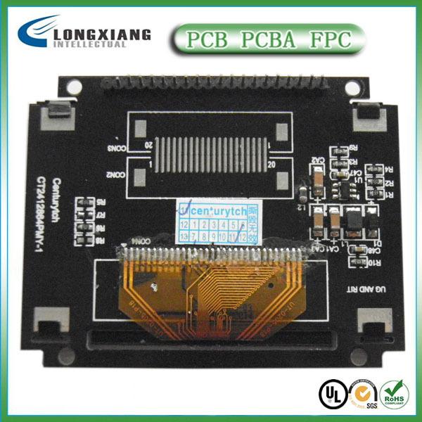 专业的PCB,PCBA抄板,印制电路板生产,SMT贴片加工,EMS代工代料一站式加工服务!