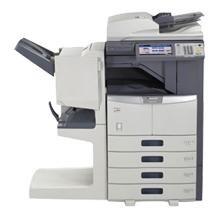 打印機復印機維修硒鼓加粉 復印機租賃 硒鼓墨盒批發