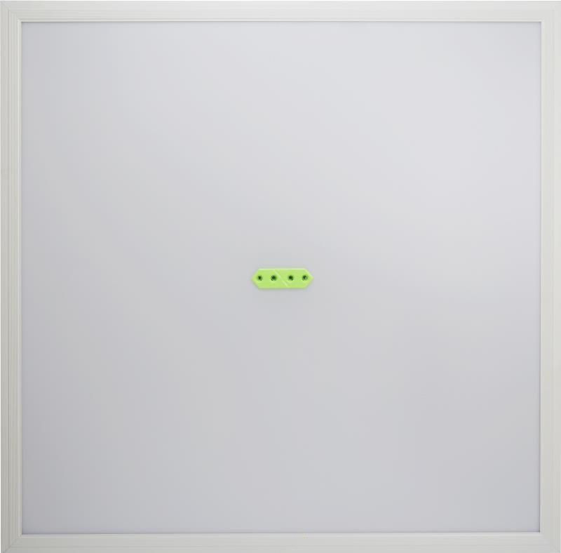 平板照明空气净化器
