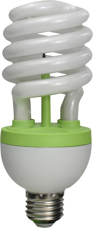 节能照明空气净化器
