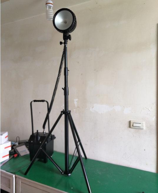 强光工作灯HFG607HFG607