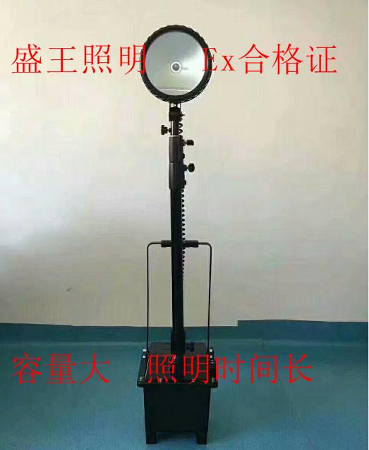 DSFY6505DSFY6505大面积抢修强光氙气灯